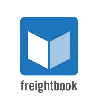 Freightbook: Exhibiting at the White Label Expo London