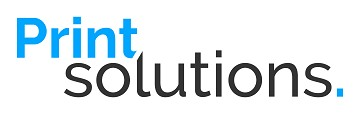 Print Solutions Magazine: Exhibiting at the White Label Expo London