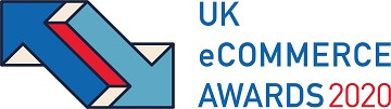 UK Ecommerce Awards : Exhibiting at the White Label Expo London
