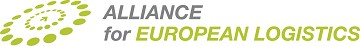 Alliance For European Logistics: Exhibiting at the White Label Expo London