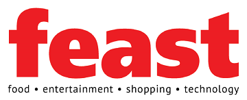 Feast Magazine: Exhibiting at the White Label Expo London