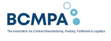 British Contract Manufacturers and Packers Association: Exhibiting at the White Label Expo London