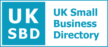 UK Small Business Directory : Exhibiting at the White Label Expo London