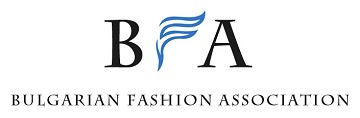 Bulgarian Fashion Association: Exhibiting at the White Label Expo London