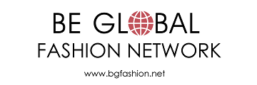 Be Global Fashion Network: Exhibiting at the White Label Expo London