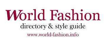 World Fashion Directory: Exhibiting at the White Label Expo London