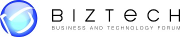 Biztech: Exhibiting at the White Label Expo London