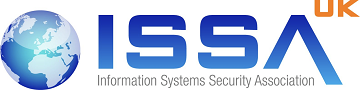 Information Systems Security Association UK (ISSA-UK): Exhibiting at the White Label Expo London