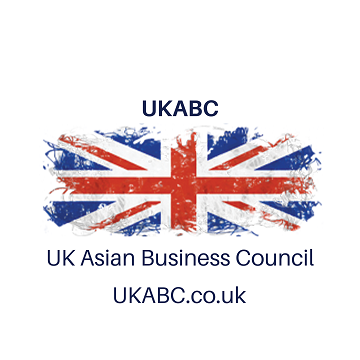UK Asian Business Council  : Exhibiting at the White Label Expo London