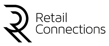 Retail Connections: Exhibiting at the White Label Expo London