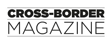 Cross-Border Magazine: Exhibiting at the White Label Expo London