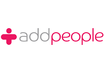 Add People: Exhibiting at the White Label Expo London