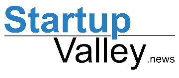 StartupValley: Exhibiting at the White Label Expo London