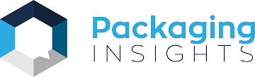 Packaging Insights: Exhibiting at the White Label Expo London