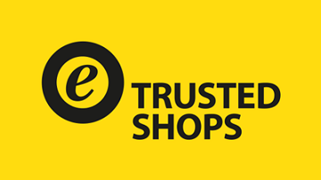Trusted Shops: Exhibiting at the White Label Expo London