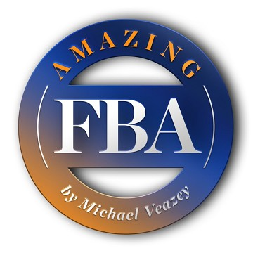 Amazing FBA: Exhibiting at the White Label Expo London