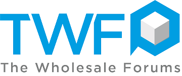 The Wholesale Forums : Exhibiting at the White Label Expo London