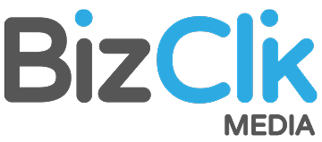 BizClik Media: Exhibiting at the White Label Expo London