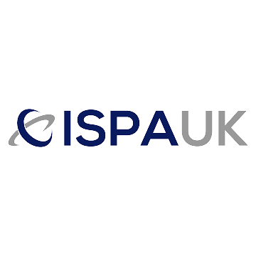 Internet Service Providers Association UK (ISPA UK): Exhibiting at the White Label Expo London