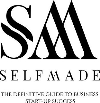 Self Made: Exhibiting at the White Label Expo London