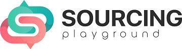 Sourcing Playground: Exhibiting at the White Label Expo London