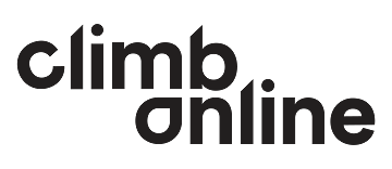 Climb Online: Exhibiting at the White Label Expo London