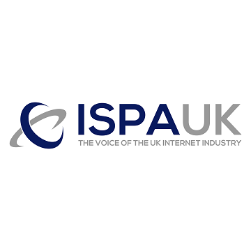 ISPA: Exhibiting at the White Label Expo London