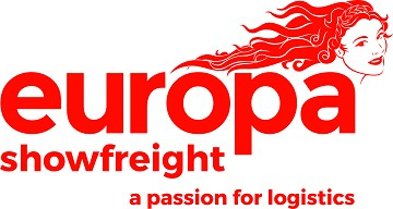 Europa Showfreight: Exhibiting at the White Label Expo London