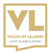 Voices Of Leaders: Exhibiting at the White Label Expo London